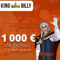 bonus-promotions-disponibles