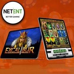 graphismes-effets-sonores-theme-jeu-excalibur