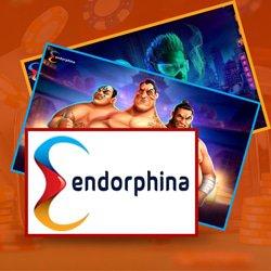 logiciel-endorphina-bref-apercu