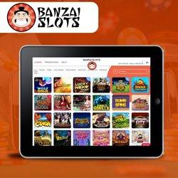 logiciels-jeux-banzai-slots-casino