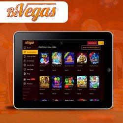 logiciels-jeux-bevegas-casino