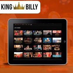 logiciels-jeux-king-billy-casino