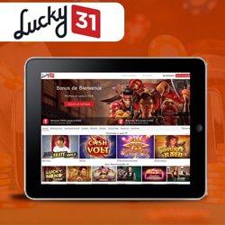 logiciels-jeux-lucky31-casino