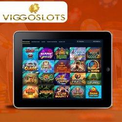 logiciels-jeux-viggoslots-casino