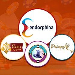top-3-casinos-jouer-slots-endorphina